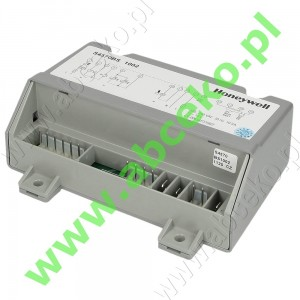 HONEYWELL - AUTOMAT S4570  BS 1002