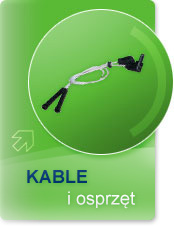 kable
